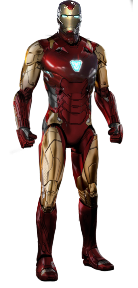 Marvel Iron Man Endgame Png By Guerrero3628 On Deviantart Marvel Iron Man Iron Man Iron Man Wallpaper