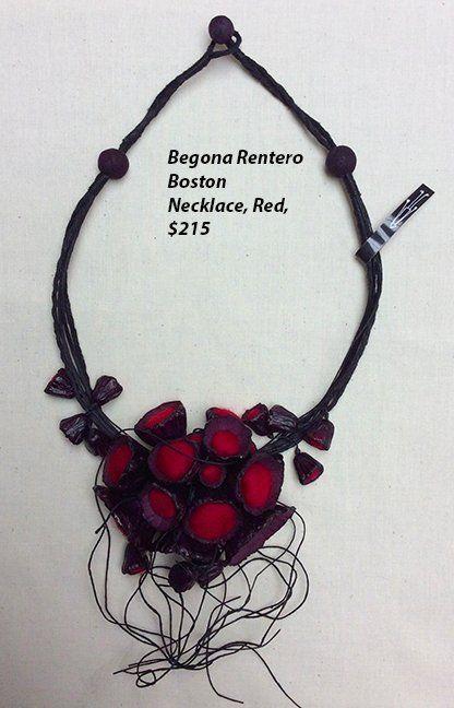 SFWG :: Modern Artisanal Style Since 1976 - Scarves & Jewelry