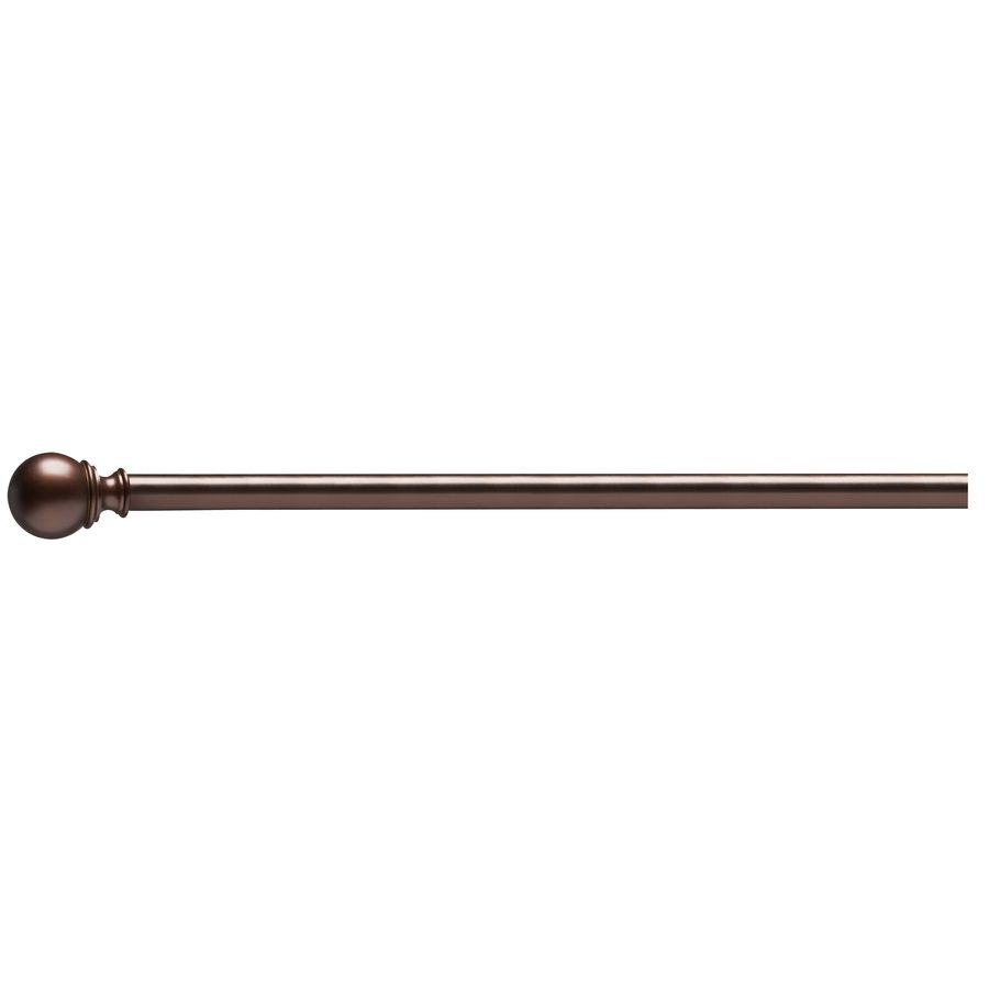 Pin On Curtain Rods