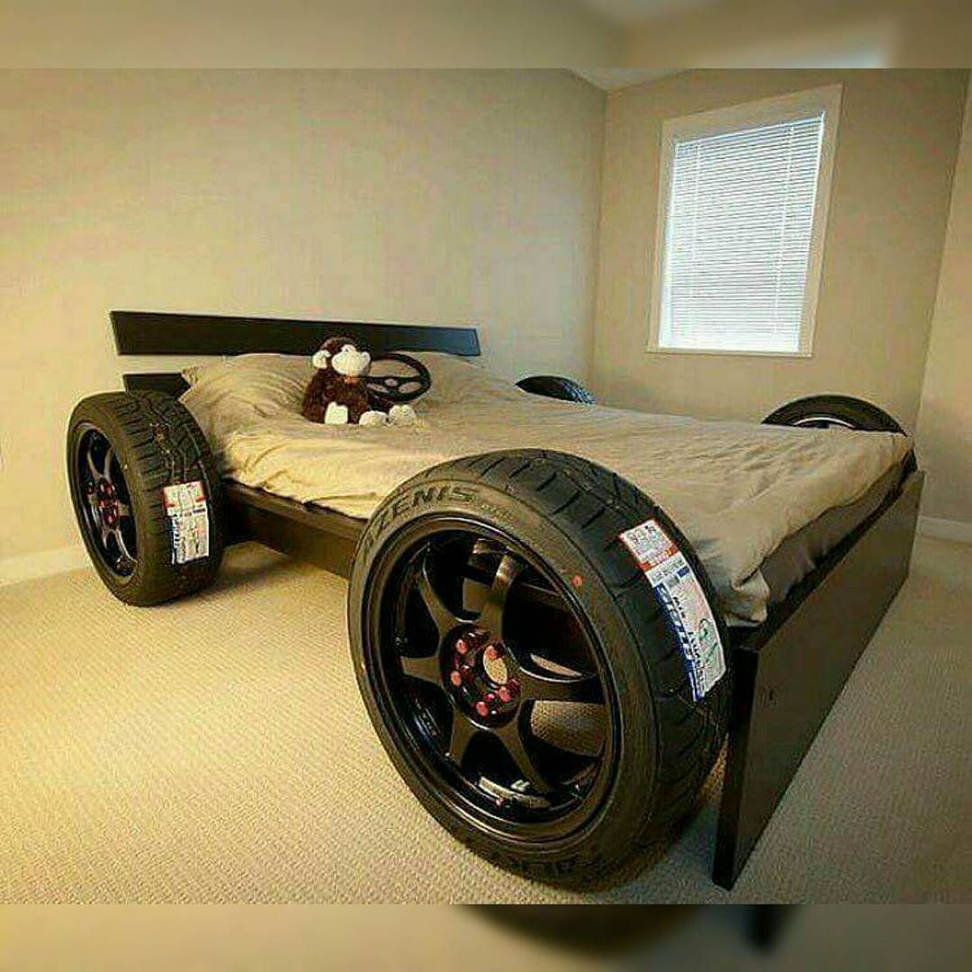 It still looks better than a stanced Honda... Yay or Nay Check out ...