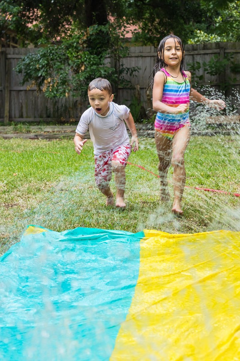 no pool no problem 10 fun ways to beat the summer heat summer