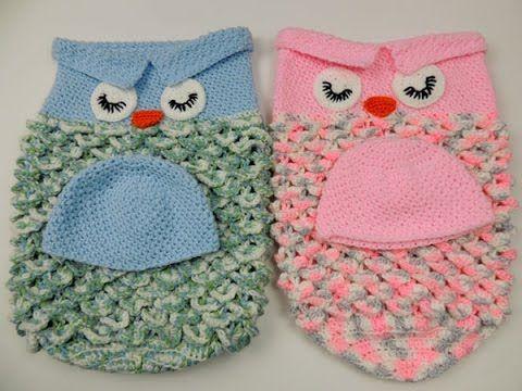 Crochet: Cocoom Buho - YouTube   Cocoon   Pinterest   Youtube ...