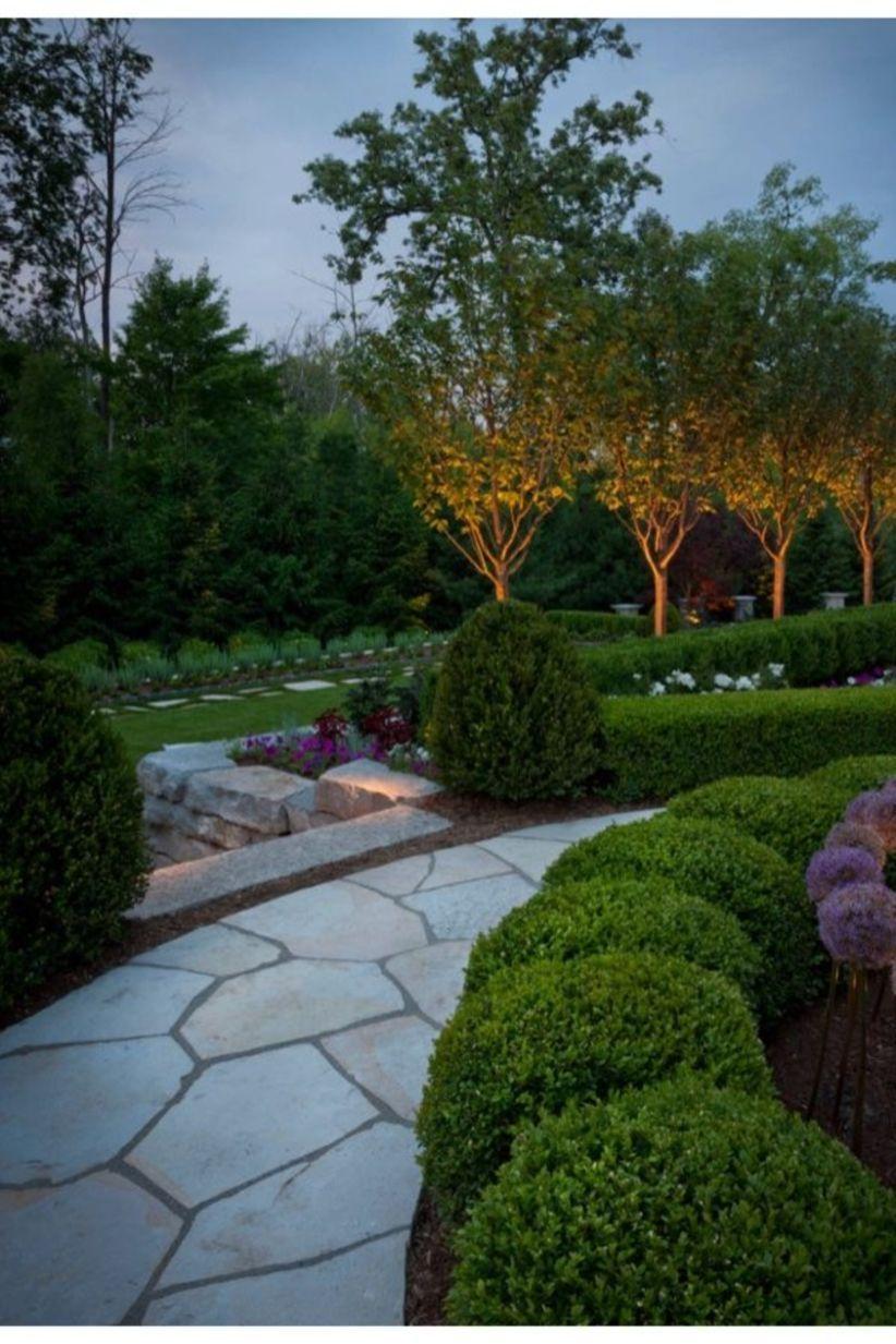 Modern backyard landscaping remodel ideas 38realivin.net ... on Backyard Redesign Ideas id=48469