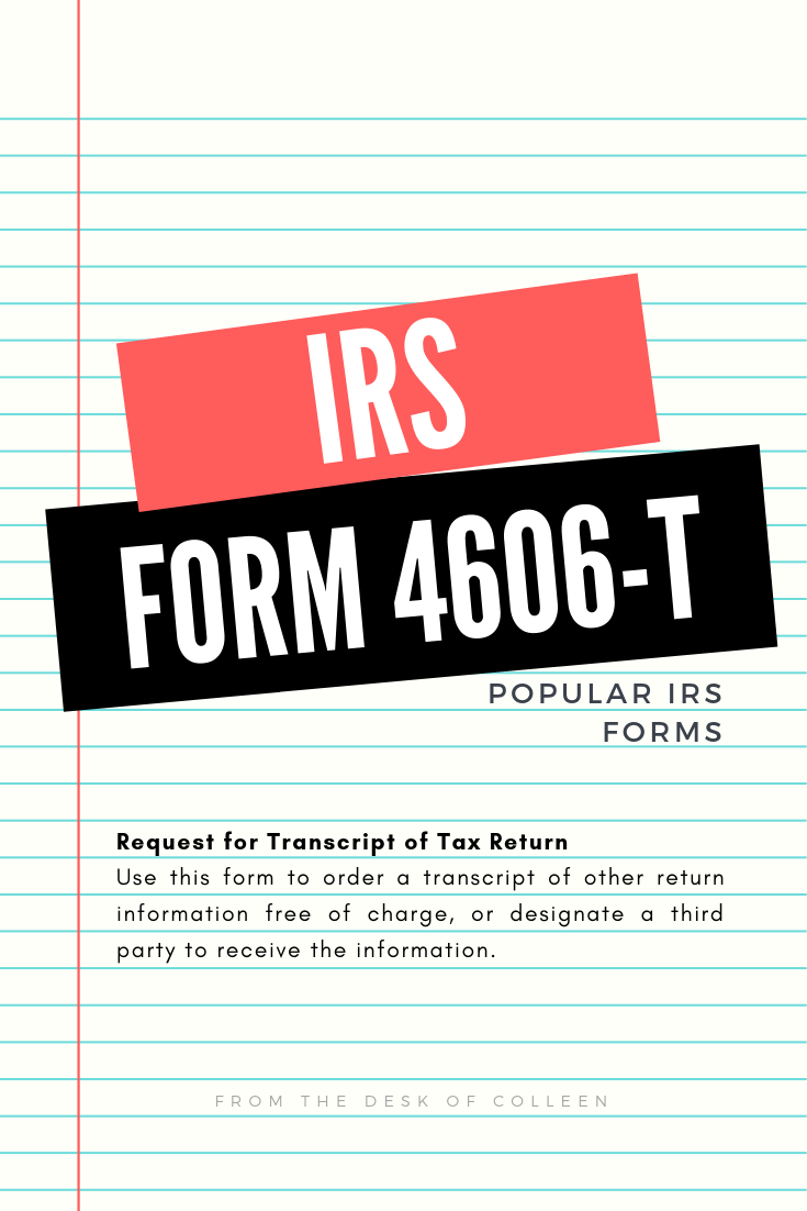 4b33da632541cdf7ca77aeb4ad90703e - How To Get A Tax Transcript From Irs Online