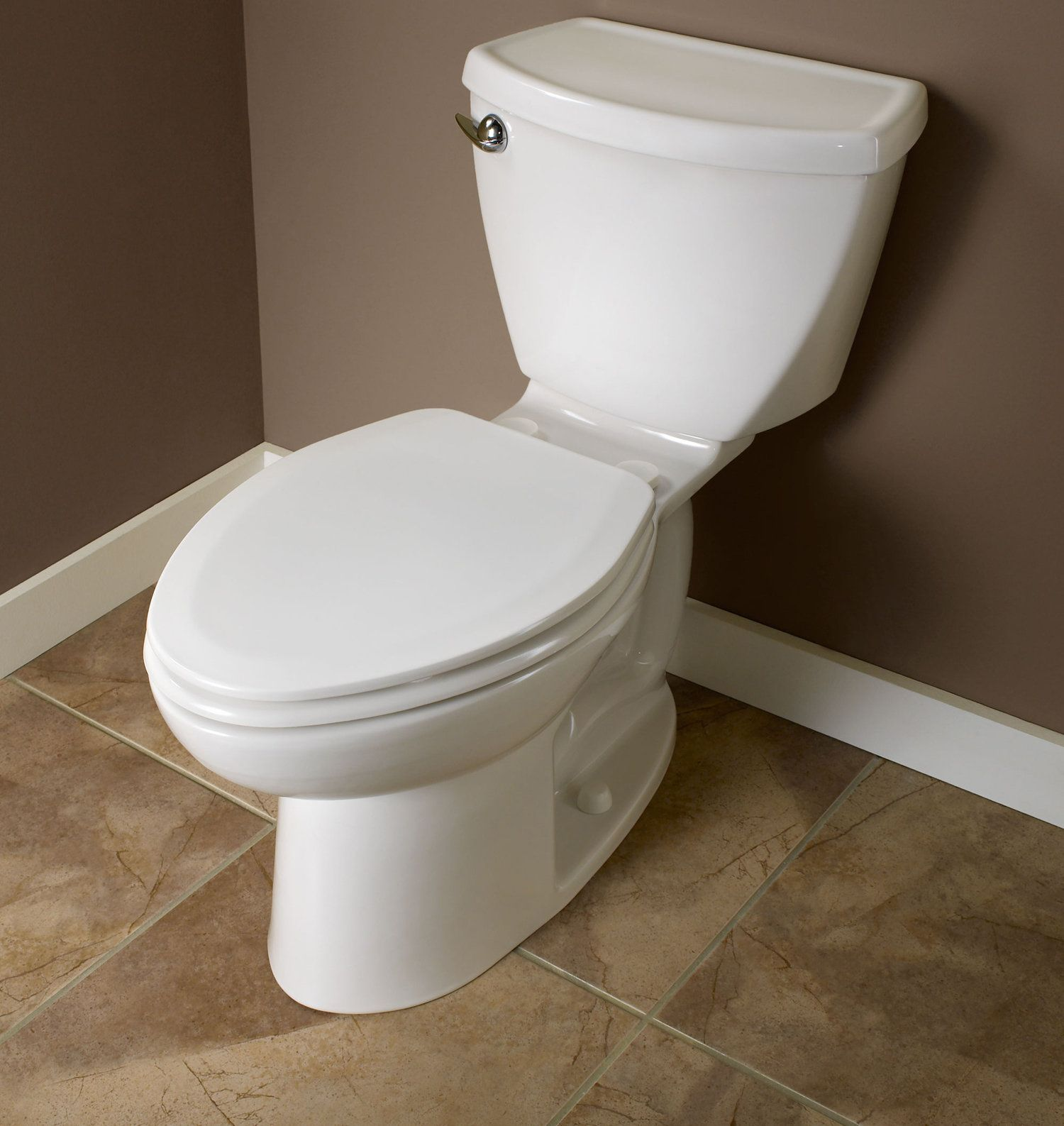 The Toilets Also Come In Various Sizes The Installation Of The Toilets Singapore Requires Particular Measu Elongated Toilet Seat Toilet Seat Cover Toilet Seat