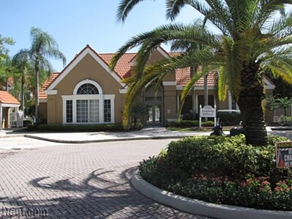 Windward At The Villages  Brandywine Road West Palm Beach Fl  Rent