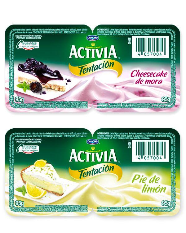 Arla Drink Yogurt Buscar Con Google Comida De Juguete De