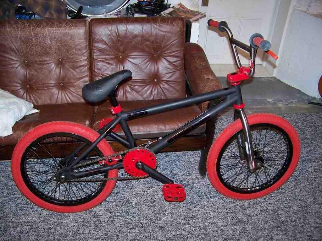 custom painted bmx bikes bmx in 2018 pinterest bmx bmx bikes