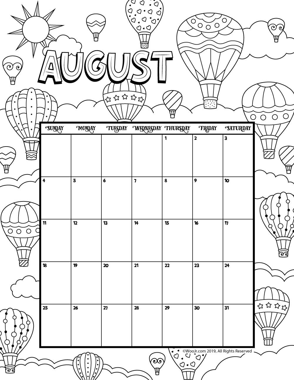 Pin By Patb On Coloring Pages Summer Coloring Pages Coloring
