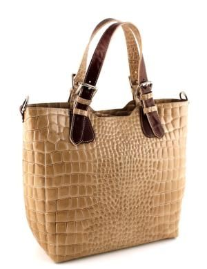 Available In A Range Of Colours Avalinaleather Au Leather Handbags Australia