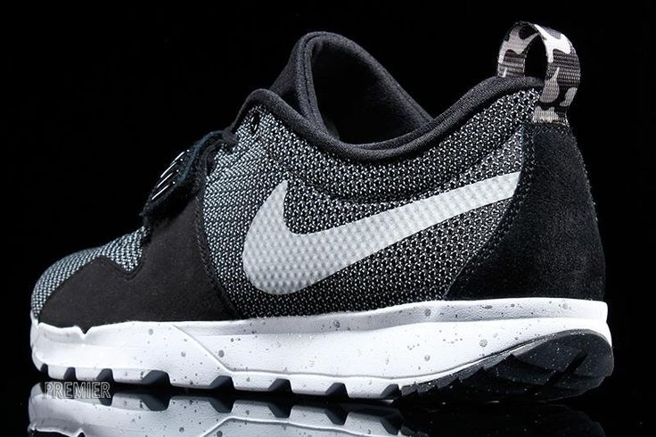 cheap #nike free run shoes,cheap #nikefreerun shoes online,Air max 90 | Air max 2015 | Nike Free Run | Nike free shoes | 50% Off - 75%Off , Free shipping,Press picture link get it immediately!not long time for cheapest!Just Do It!!!Only $25.00#Nike #Shoes