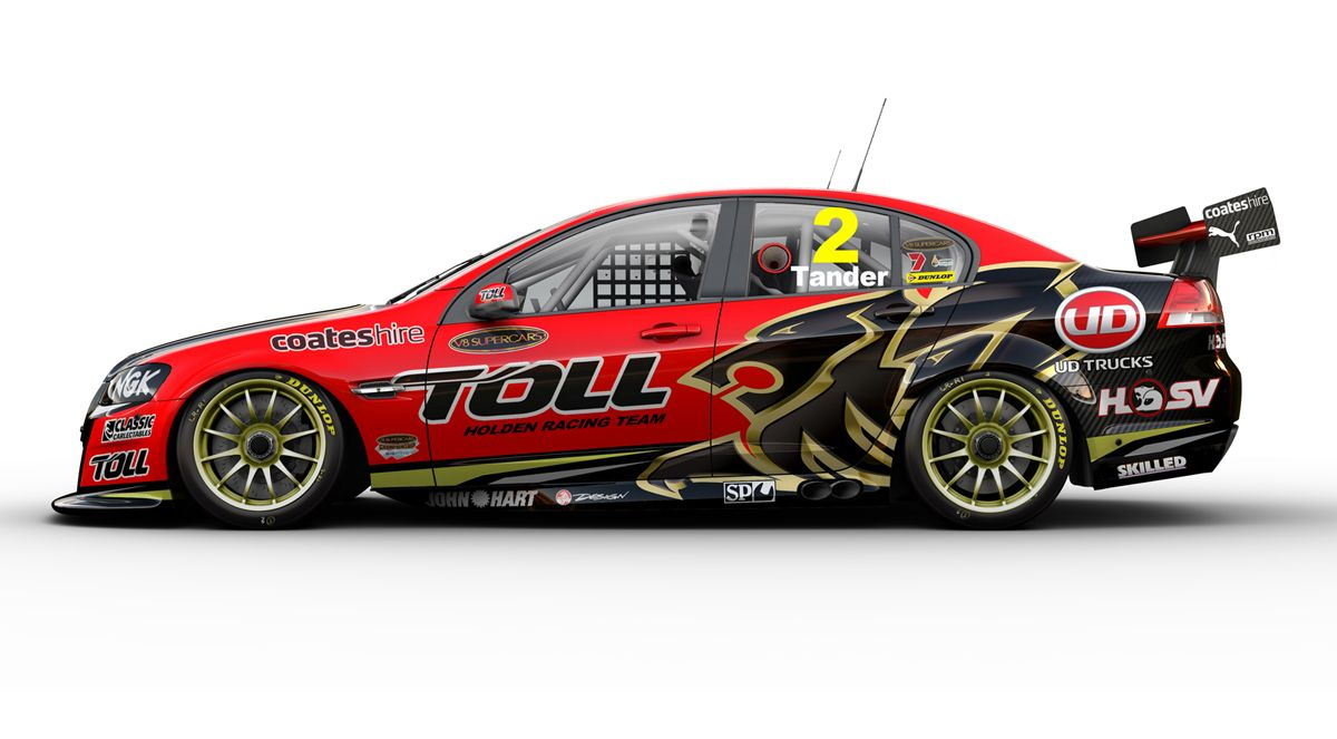 Pin By Ra Graphics On 2016 Race Car Wraps Pinterest V8