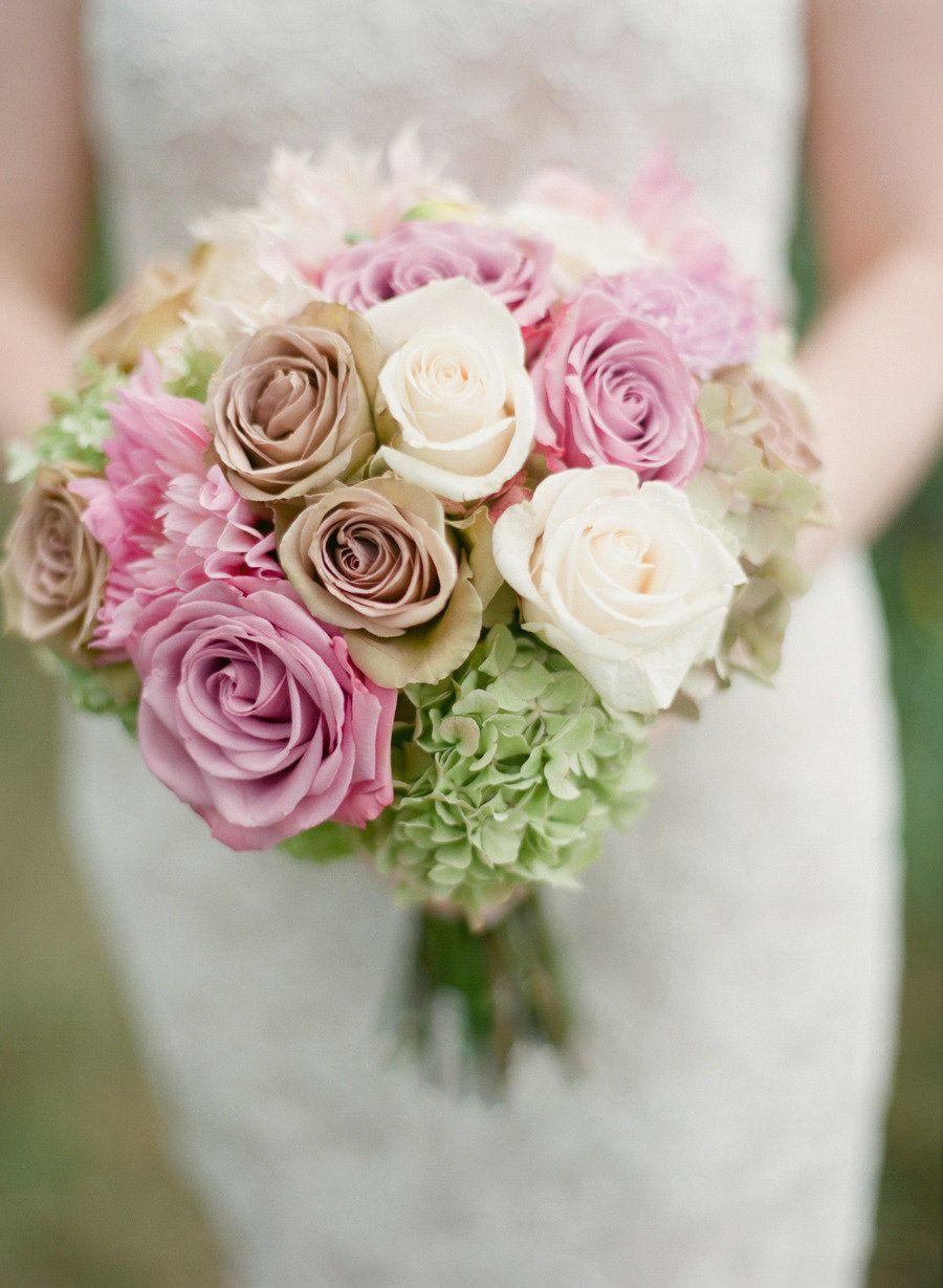 Wedding bouquets not flowers  Door County Wisconsin Wedding from Emily Steffen Photography  Door
