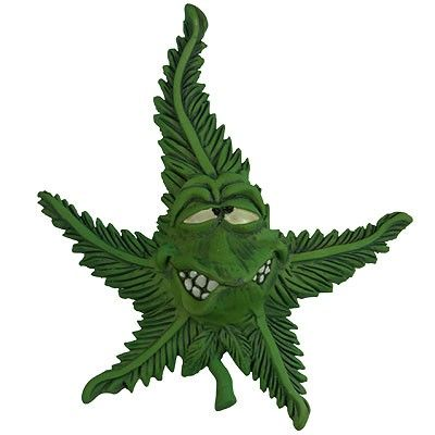 Конопля bass анаша марихуана