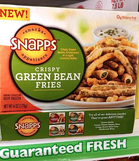 14 Affordable Vegan Finds At Dollar Tree Dollar Tree Hauls And Recipes Dollar Tree Fried