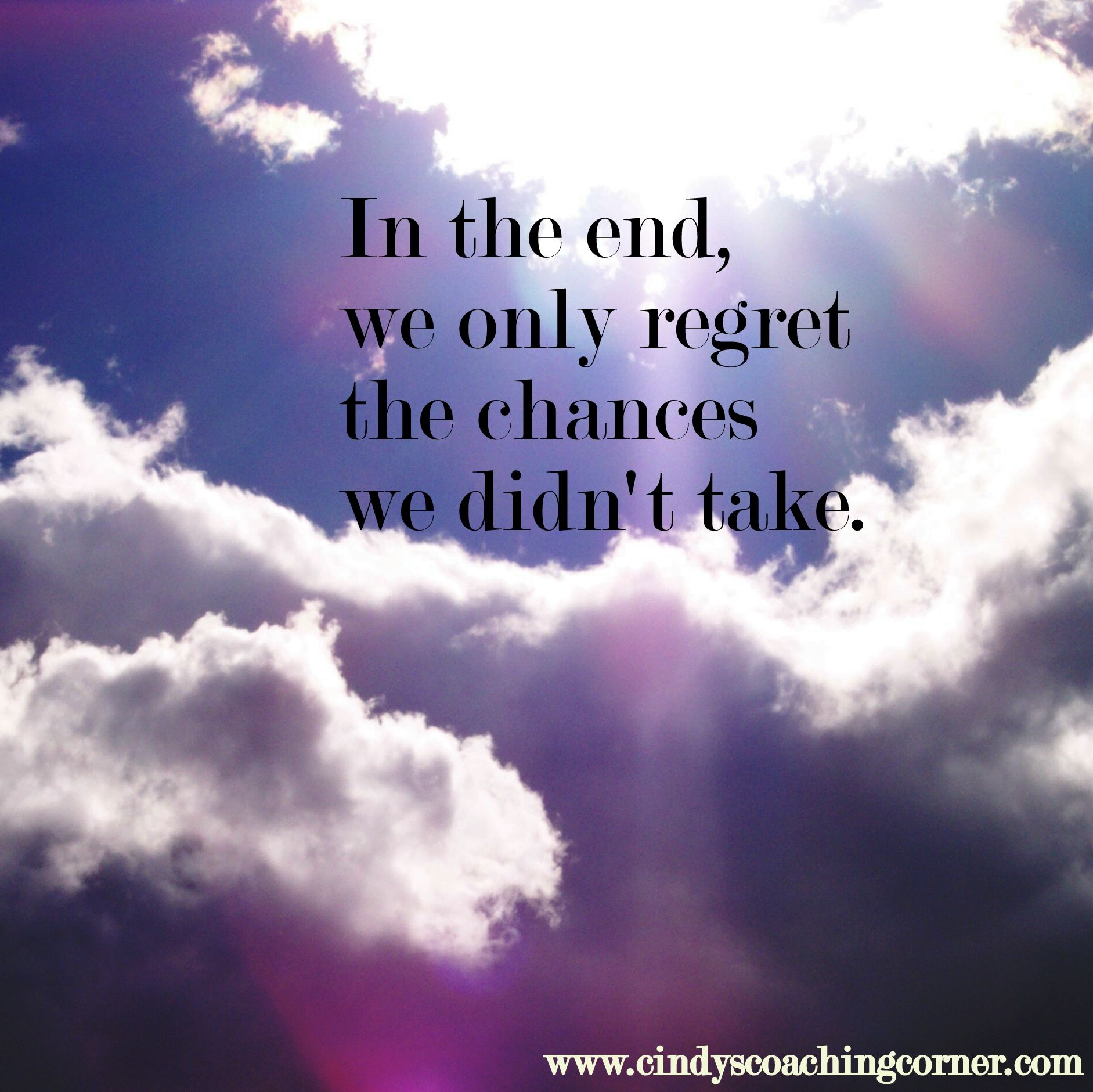 Citaten Uit Boek Spijt : Laat spijt en schuldgevoel los en omarm hetgeen je geleerd hebt