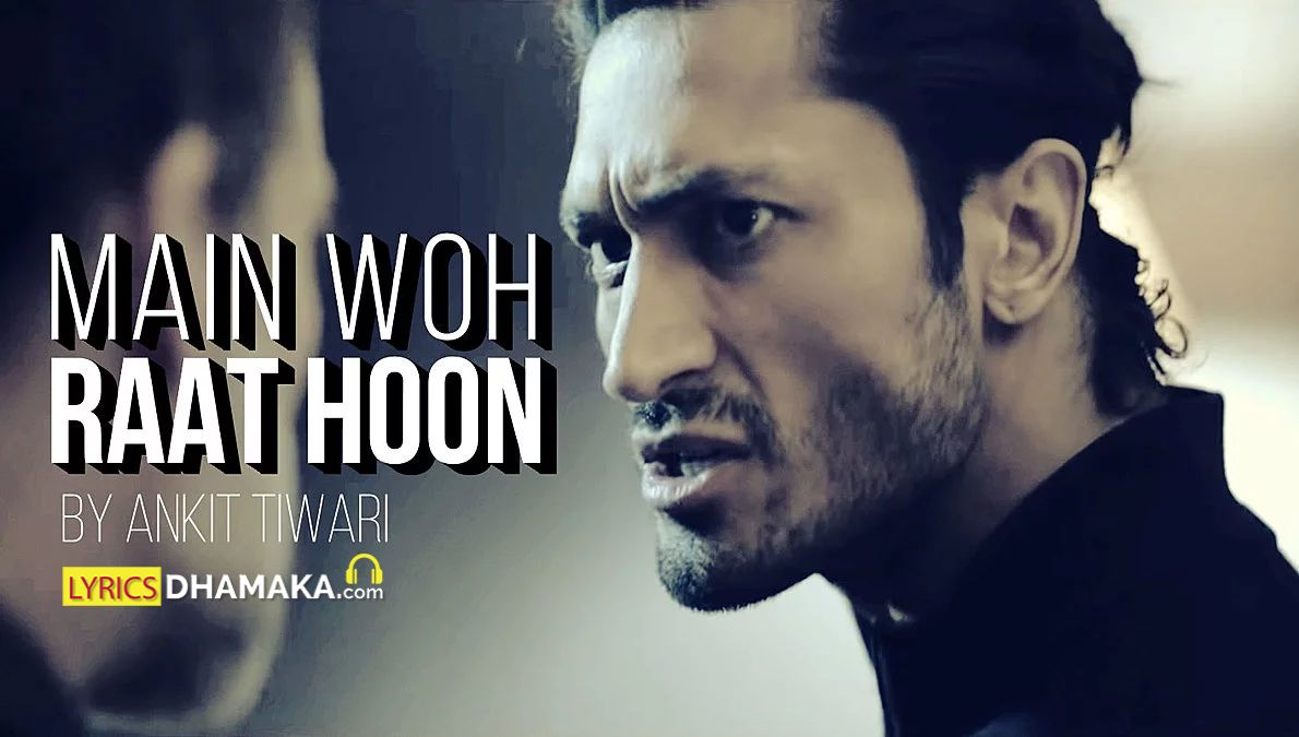 Pin On Bollywood Songs Lyrics