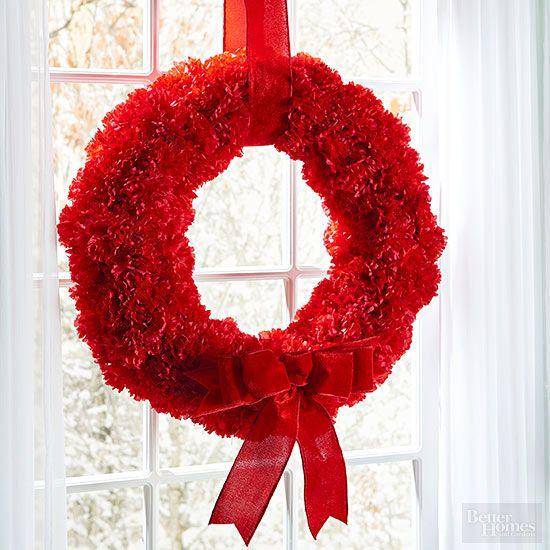 Festive Christmas Crafts Under 10 Christmas Crafts Holiday Decor Diy Holiday Decor