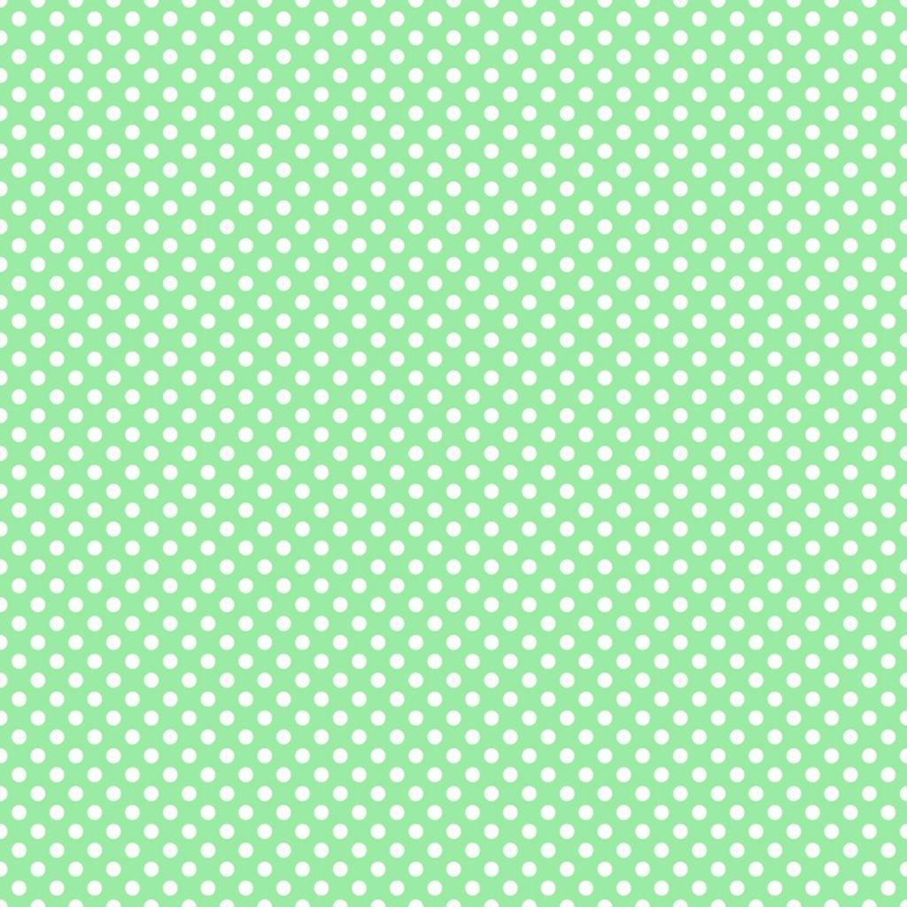 Best 13 Damn Good Light Green Scrapbook Paper Selected Gallery