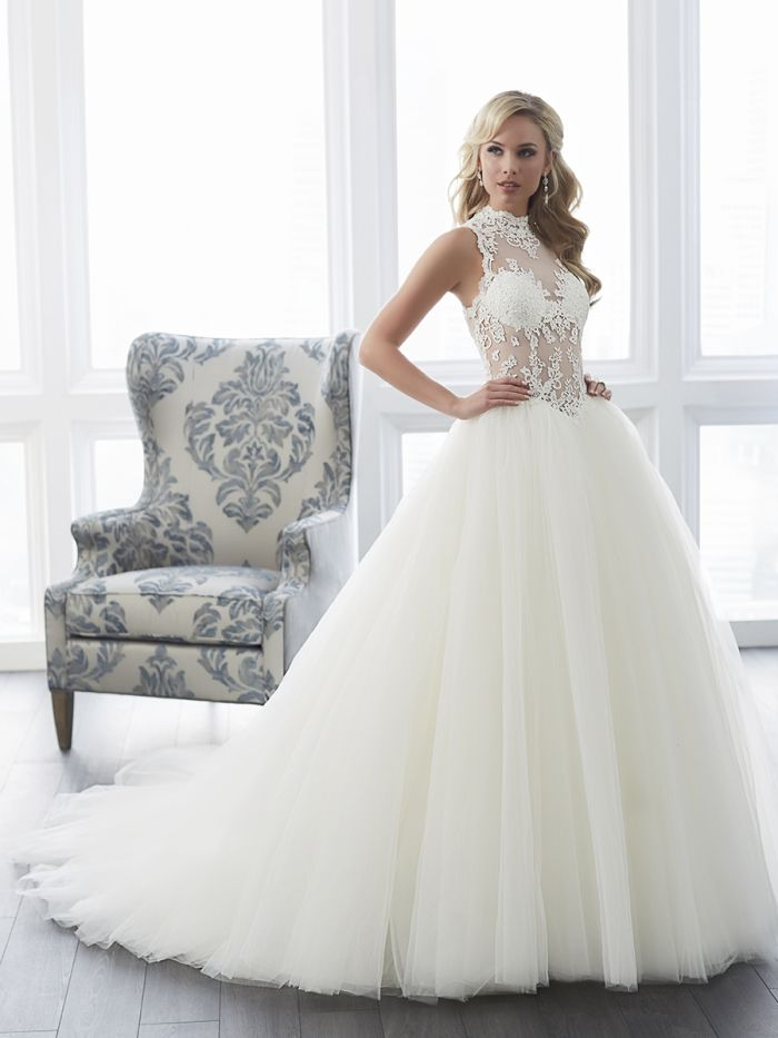 BridalPulse – Newly Engaged? Use Our Wedding Dress Finder to Find ...
