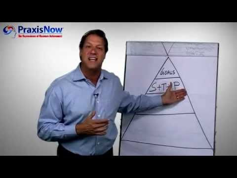 How to Set and Achieve any Goal you Have in Your Life - with John Assaraf Part 1 - YouTube
