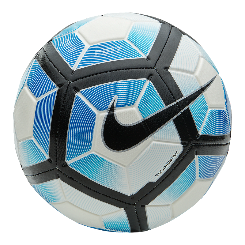 premium selection aa757 5c033 For official games you need official match balls. For scrimmages use soccer  match balls to enhance the game experience. Find the right match ball today