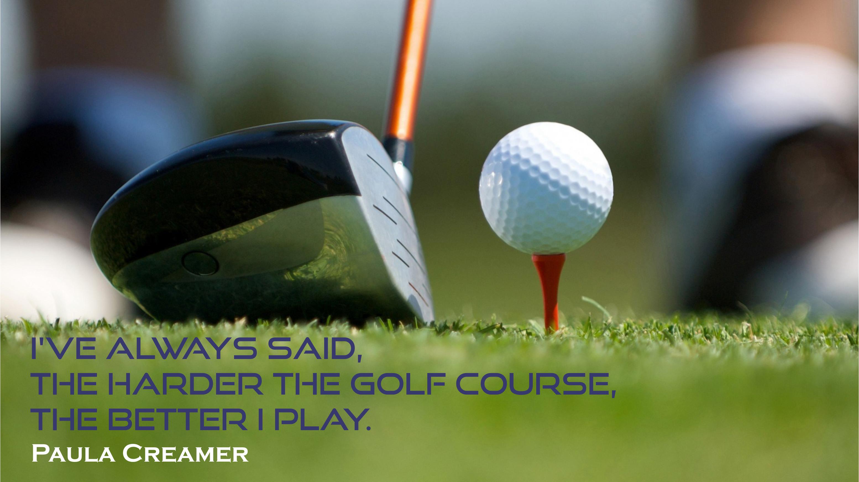 Pin By Alert Golf Management Services On Alert Golf Management Services Golf Ball Golf Tips Golf