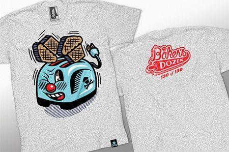 food bakery shirt designs Toddlers t shirts Kids tshirts children t shirt short sleeve tshirt Cupcake print shirt kids