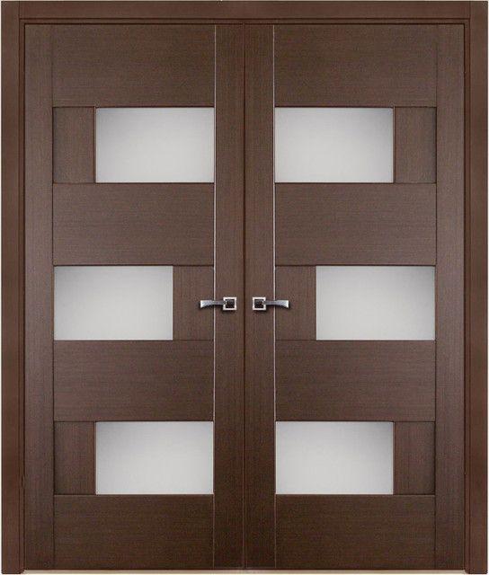 modern double door designs. Modern Interior Door Inspiration 58878 Ideas Design Double Designs G