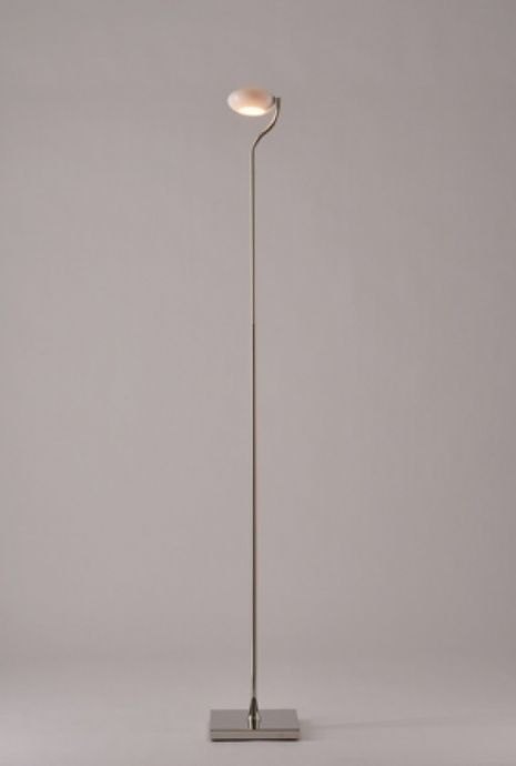 Floor Reading Lamps Florian Schulz