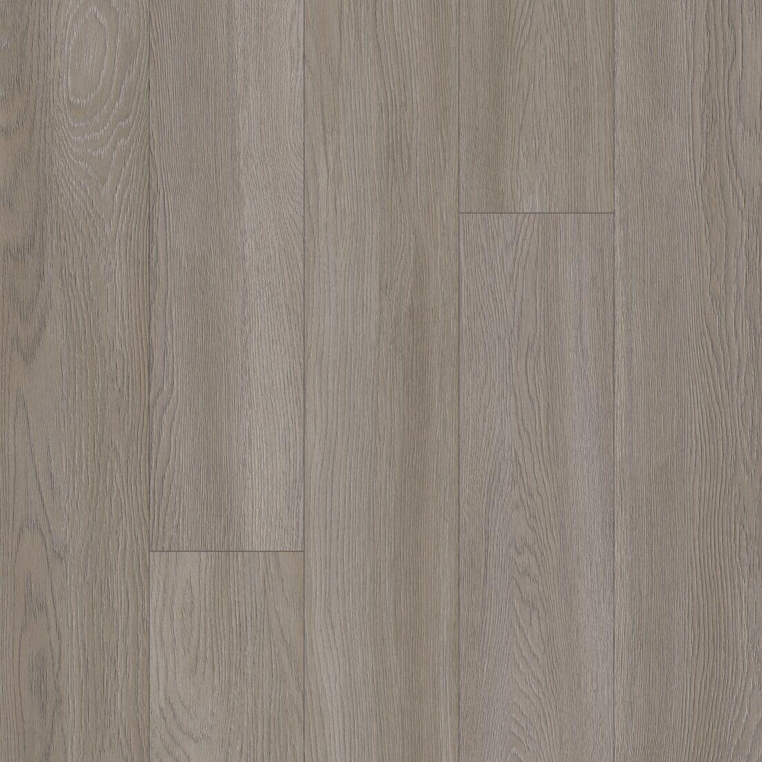 Grey Opal In 2020 Toulon Laminate Flooring Flooring