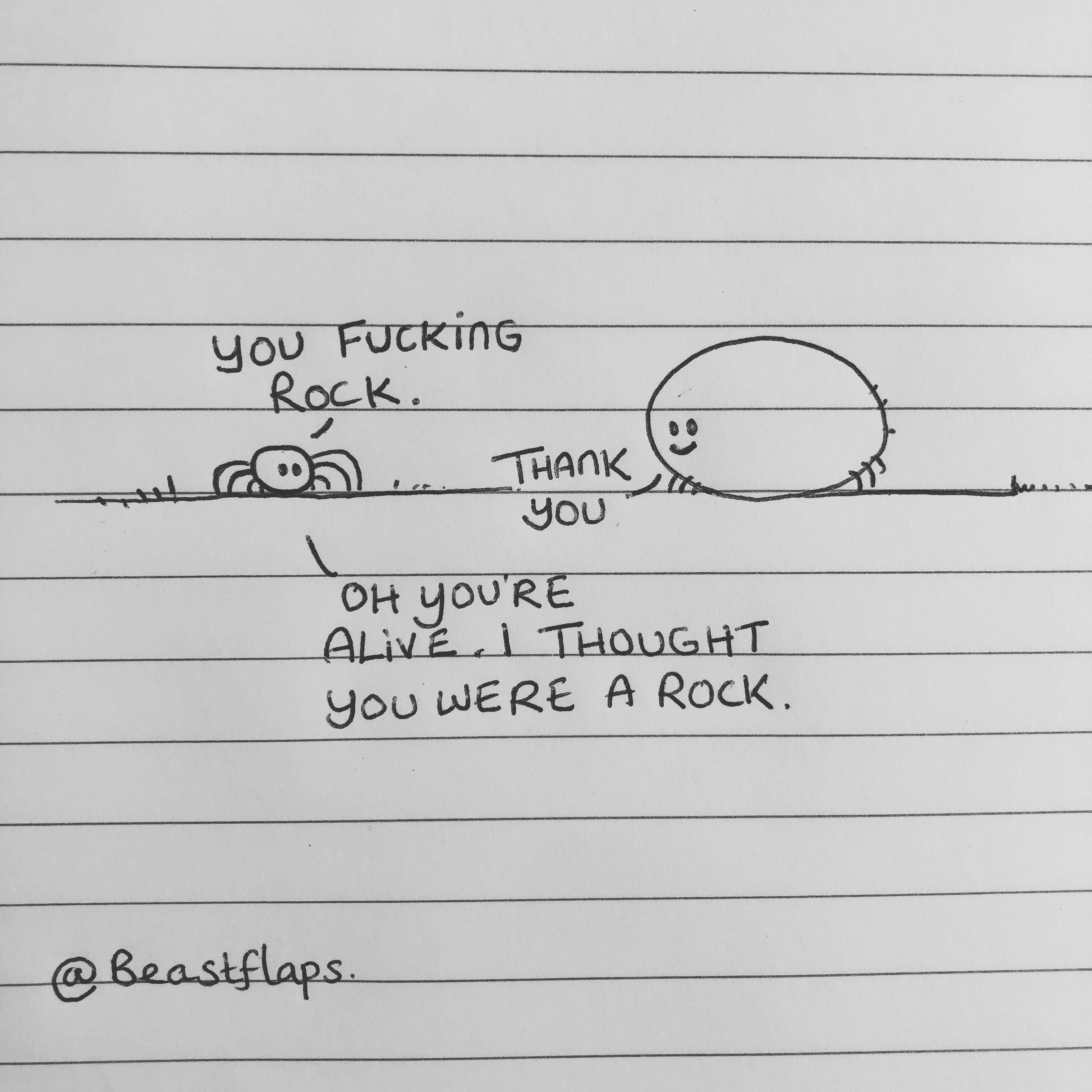 Pin by bluey oceania on just some fun funny doodles