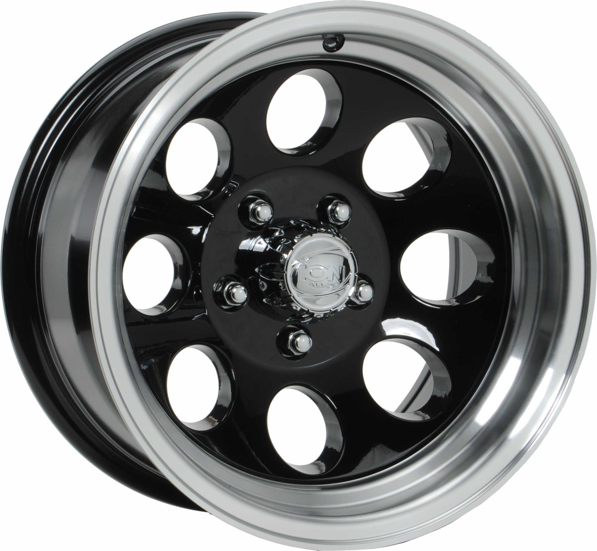 iON Alloy Wheels brilliant design team are creating the