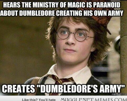 Umbridge And Voldemort Google Search Harry Potter Facts Harry Potter Universal Harry James Potter