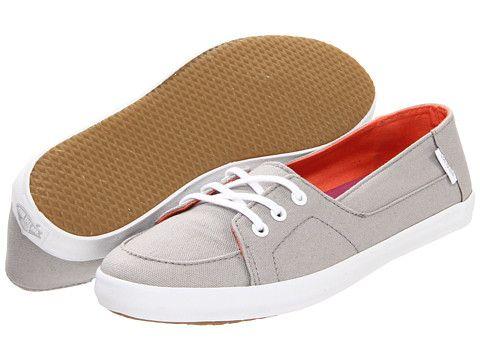 0811603f72 Vans Palisades Vulc W Paloma Grey - Zappos.com Free Shipping BOTH Ways