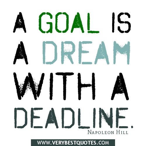 Deadline Quotes And Sayings Quotesgram Inspirational Phrases Funny Quotes Quotes