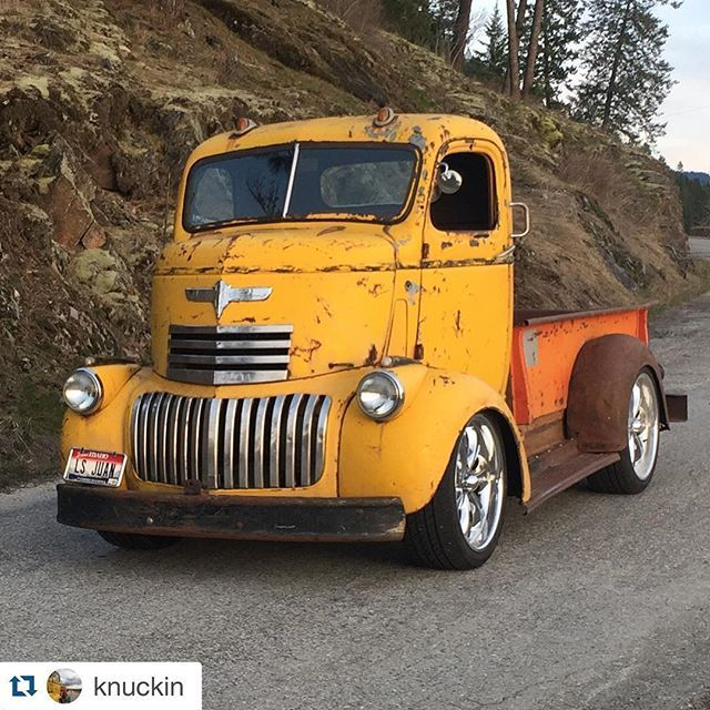 #mulpix #Repost @knuckin With @repostapp. ・・・ FOR SALE