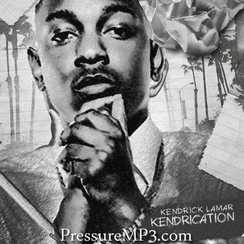 Kendrick Lamar Feat 50 Cent Drake 2 Chainz J Cole Scarface