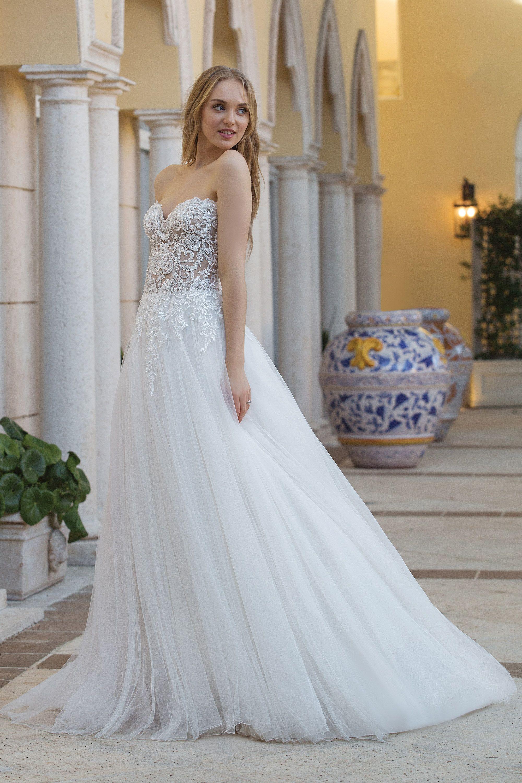 Wedding Bride Weddingdress Sincerity Sinceritybride