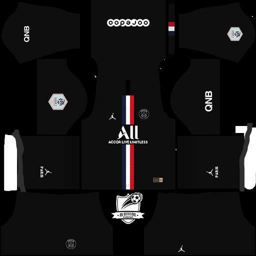 Pin De Limamoulaye Sene Em Jordan54 Em 2020 Kits De Futebol Uniformes Futebol Futebol