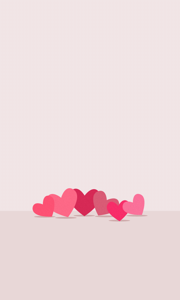 Valentines Wallpaper Blueberrythemes Fondo Del Dia De San Valentin Iphone Fondos De Pantalla Corazones Fondos De Pantalla