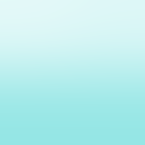 colorful gradient 31280