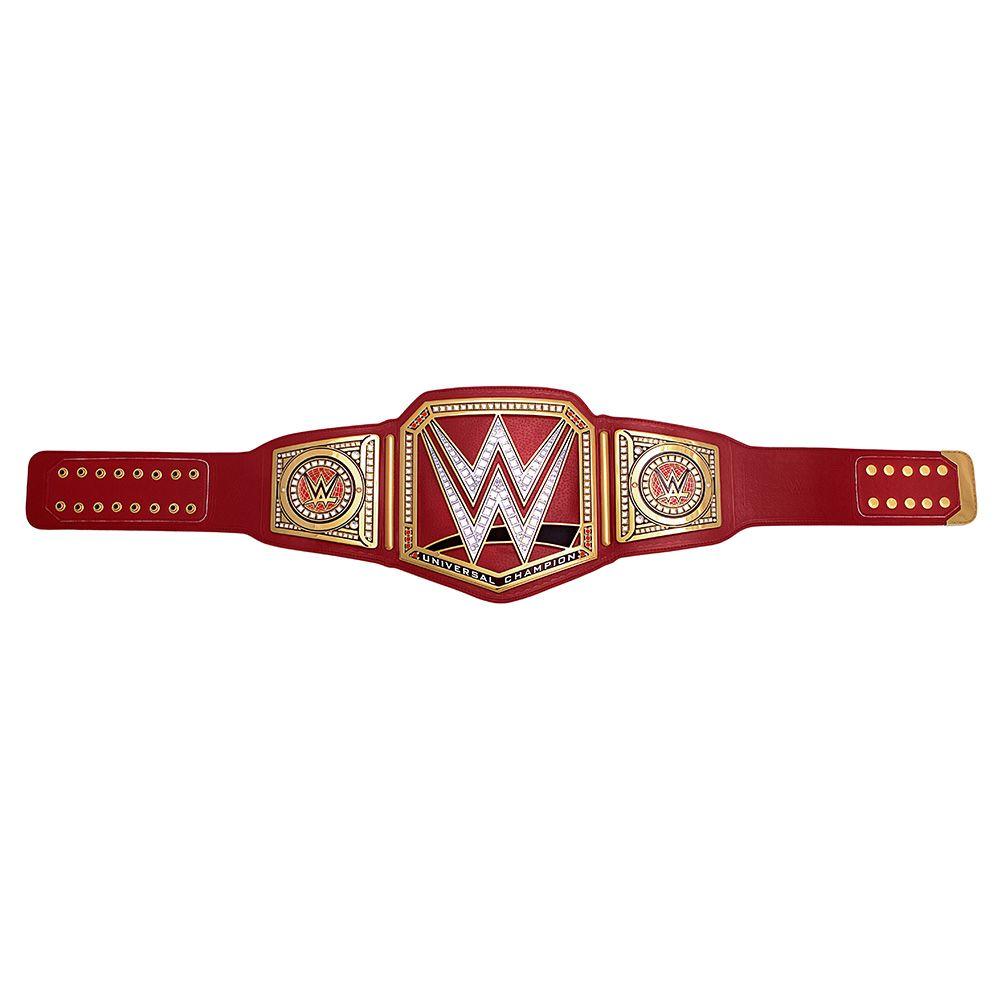Edge captures Kanes World Heavyweight Championship