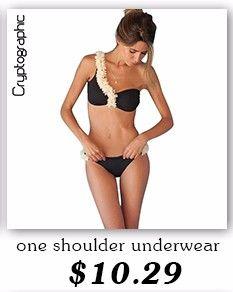 How to make sexy underwear