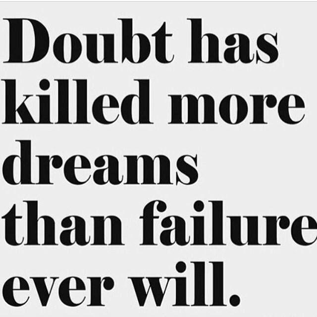 Doubt | Daily Dragon Tarot