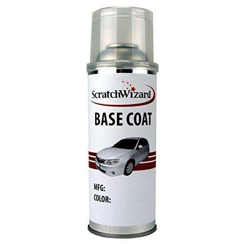 2015 Mercedes Benz M Class Spray Paint Paint Only Steel Gray Metallic 755 7755