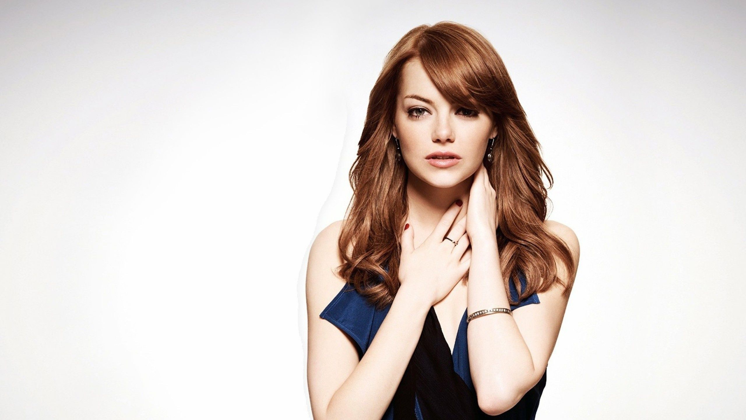 Emma Stone Hd Wallpapers Free Download Latest Emma Stone Hd