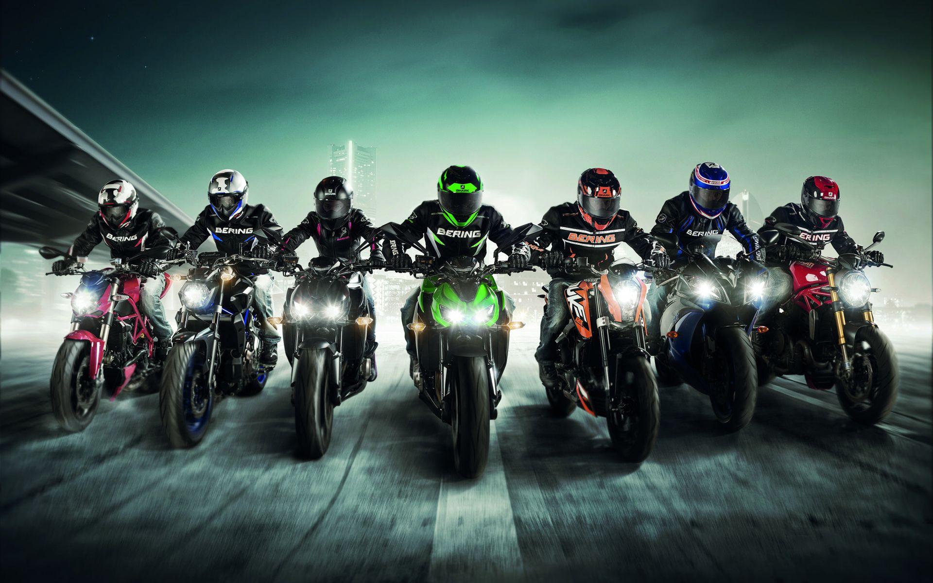 motorcycle hd wallpapers 2 | motorcycle hd wallpapers | pinterest