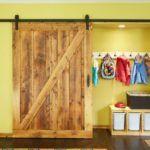 De nos jours, nous avons vraiment de la chance d'avoir plusieurs choix de décorations, même pour les chambres d'enfant. Quel que soit le thème, la couleur ou la préférence, c'est pratiquement facil…