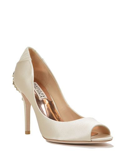 cali embellished heel evening shoe | bodas♥ | pinterest | boda